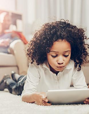 ¿Cómo controlar qué y cuánto compartes sobre tus hijos en redes sociales? (II)