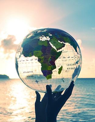 Análisis del ciclo de vida: Una oportunidad para ayudar al ambiente