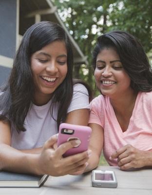 4 consejos para proteger a los hijos de los riesgos en las redes sociales