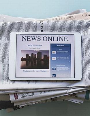 Modo conectados: nuestro rol frente a las fake news