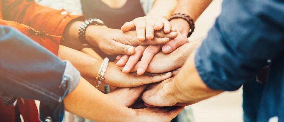 Ciberbullying – Abordajes grupales
